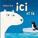 """Afficher """"Ici et là"""""""