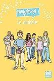 """Afficher """"Le diabète"""""""