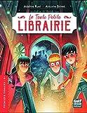 """Afficher """"La toute petite librairie"""""""