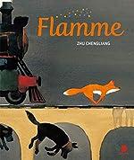 Flamme - Chengliang Zhu