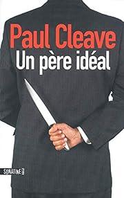 Un pere ideal (French Edition) de Paul…
