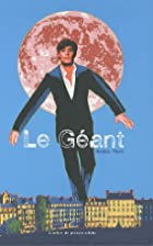 Le gant by Nicolas Thers