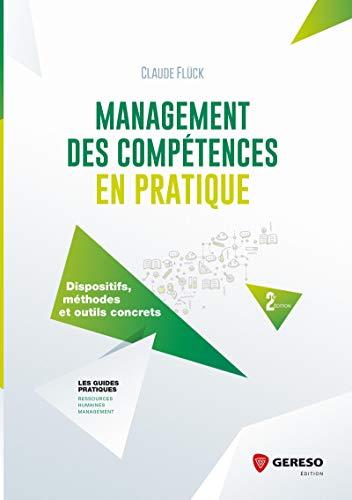 Management des compétences en pratique