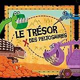 Le trésor des peltosaures