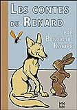 """Afficher """"Les contes du renard"""""""