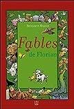 """Afficher """"Fables de Florian"""""""