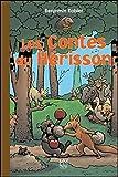 """Afficher """"Les contes du hérisson"""""""