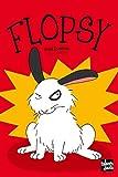 """Afficher """"Flopsy"""""""