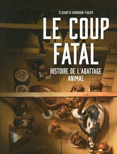 Le coup fatal