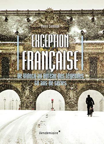 Exception française