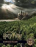 La collection Harry Potter. 6 / Le château de Poudlard