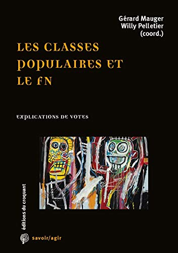 Les classes populaires et le FN