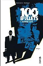 100 Bullets, Tome 1 : Première Salve [Urban…