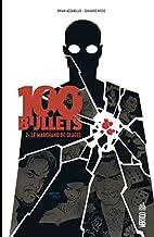 100 Bullets, Tome 2 : Le Marchand de glaces…