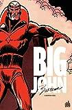"""Afficher """"Big John Buscema"""""""