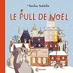 Le pull de Noël - Cecilia Heikkilä