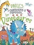 Drôles de questions & réponses sur les...