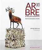 """Afficher """"Ar(t)bre & art contemporain"""""""