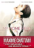 My home hero 1