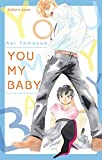 "Afficher ""You my baby"""