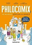 Philocomix.