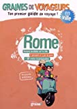 "Afficher ""Rome"""
