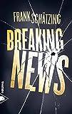 """Afficher """"Breaking news"""""""