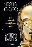 Je suis C-3PO