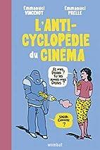L'anticyclopédie du…