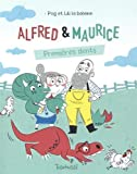Alfred et Maurice