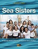 Sea sisters