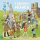 """Afficher """"L'histoire de France"""""""