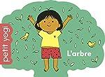 L'arbre - Carole Serrat