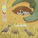 """Afficher """"Les oeufs"""""""