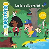 La biodiversité