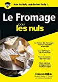 "Afficher ""Le fromage"""