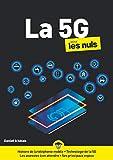 La 5G pour les nuls
