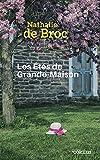 """Afficher """"Les Etés de Grande-Maison"""""""