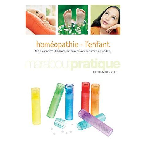homeopathie pour renforcer les defenses immunitaires b b s de l 39 ann e forum grossesse b b. Black Bedroom Furniture Sets. Home Design Ideas