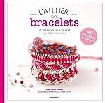 L'atelier des bracelets -