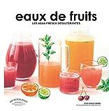 """Afficher """"Eaux de fruits"""""""