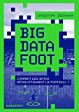 Big data foot