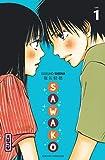 Sawako.