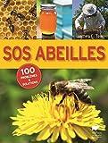 """Afficher """"SOS abeilles"""""""