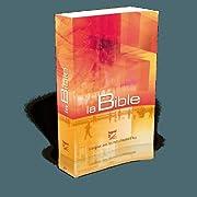 La Bible : L'original avec les mots…