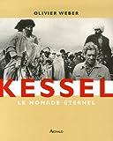 "Afficher ""Kessel"""