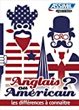 "Afficher ""Anglais ou américain ?"""