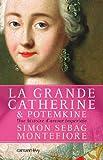 """Afficher """"La Grande Catherine et Potemkine"""""""