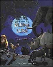 Contes autour de la Pleine Lune (French…