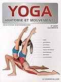Yoga Iyengar Initiation Aux 23 Postures Classiques Detail Ermes
